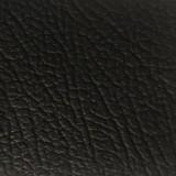 Автомобильная кожа 7786/1