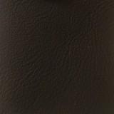Автомобильная кожа 7788