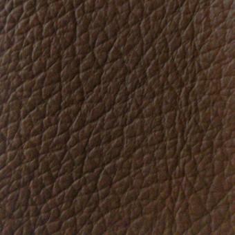 Автомобильная кожа 7789