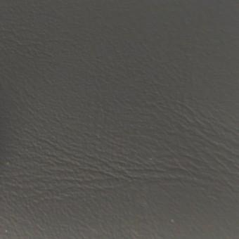 Автомобильная кожа 7790