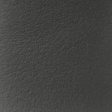 Автомобильная кожа 7793