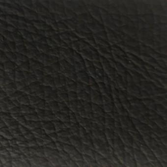 Автомобильная кожа 7795