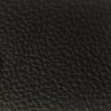 Автомобильная кожа 7796