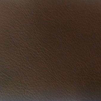 Автомобильная кожа 05360