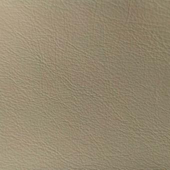 Автомобильная кожа 05489