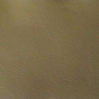 Автомобильная кожа 05501