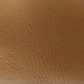Автомобильная кожа 05504