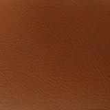 Автомобильная кожа 05505