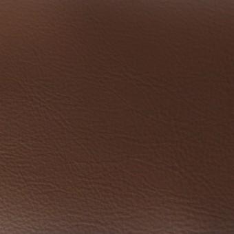 Автомобильная кожа 05506