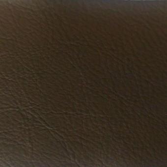 Автомобильная кожа 05508