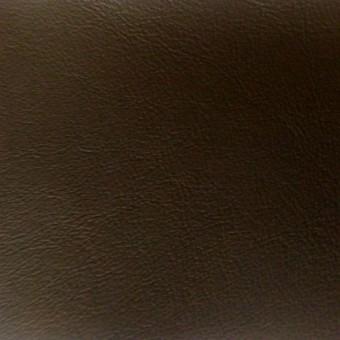 Автомобильная кожа 05509
