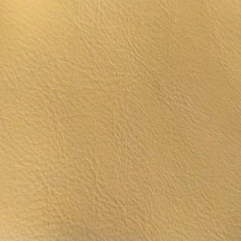 Автомобильная кожа 05510