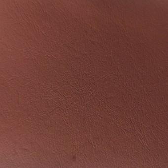 Автомобильная кожа 05512