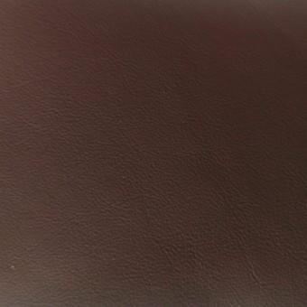Автомобильная кожа 05513