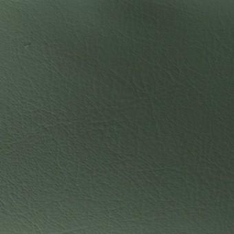Автомобильная кожа 05519