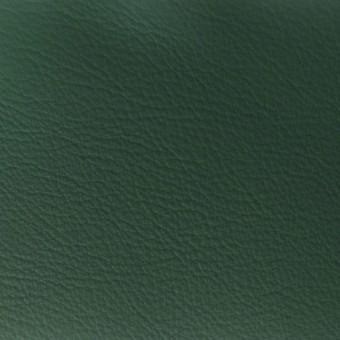 Автомобильная кожа 05520