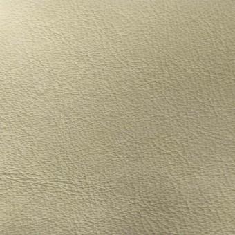 Автомобильная кожа 05522
