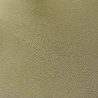 Автомобильная кожа 05523