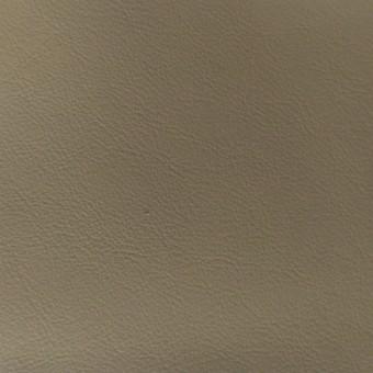 Автомобильная кожа 05524