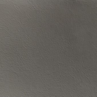 Автомобильная кожа 05525