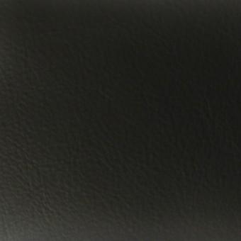 Автомобильная кожа 05599