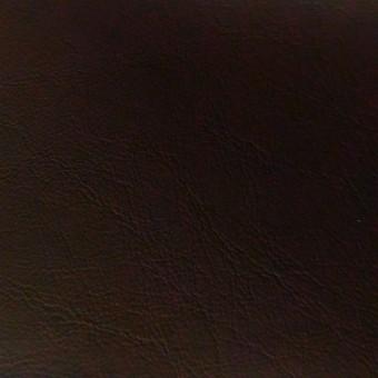 Автомобильная кожа 05699