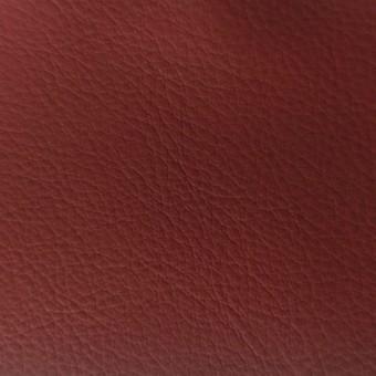 Автомобильная кожа 05703