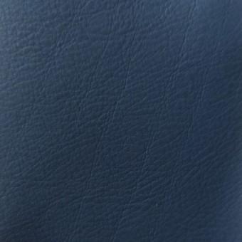 Автомобильная кожа 05710