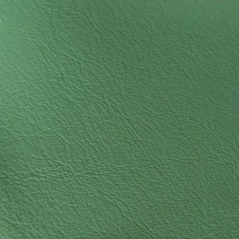 Автомобильная кожа 05711