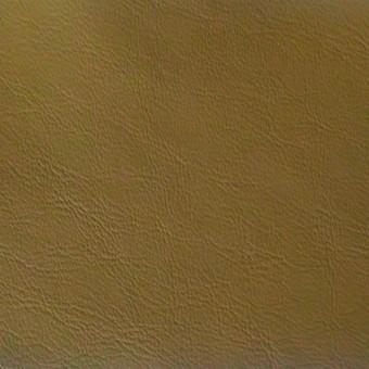 Автомобильная кожа 05803