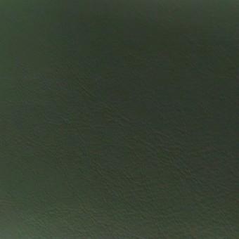 Автомобильная кожа 05851