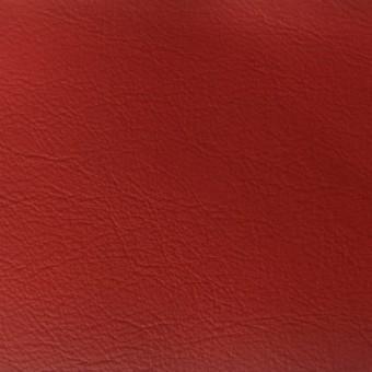 Автомобильная кожа 55112