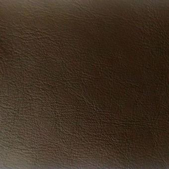 Автомобильная кожа 55113
