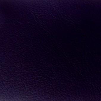 Автомобильная кожа 55114