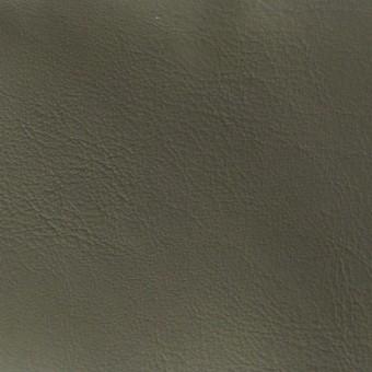 Автомобильная кожа 55115