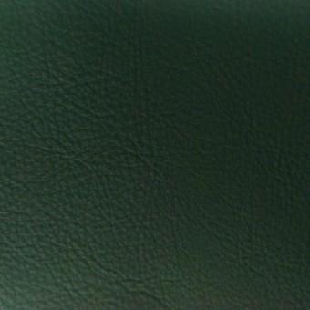 Автомобильная кожа 55125