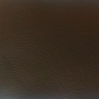Автомобильная кожа 55130