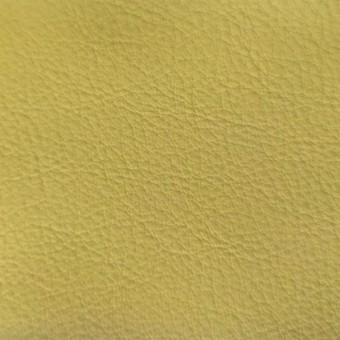 Автомобильная кожа 55131
