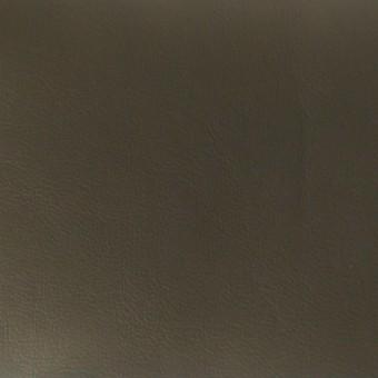 Автомобильная кожа 55132