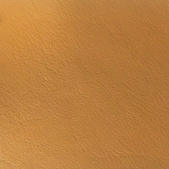 Автомобильная кожа 55133