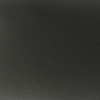 Автомобильная кожа 55185