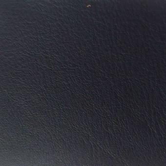 Автомобильная кожа 55186