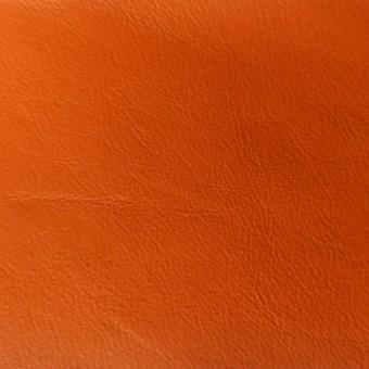 Автомобильная кожа 55188