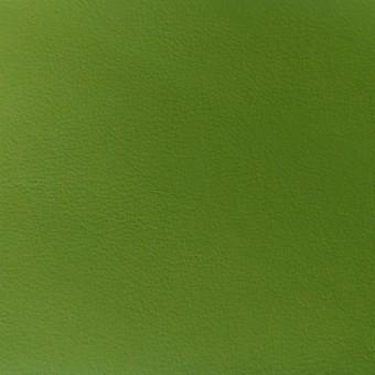 Автомобильная кожа 55189