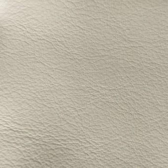 Автомобильная кожа 55200