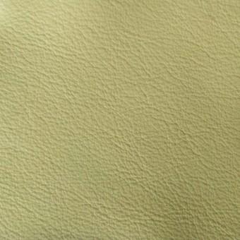Автомобильная кожа 55201