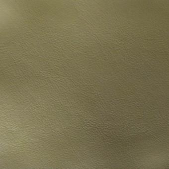 Автомобильная кожа 55202