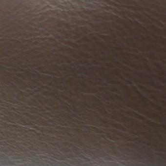 Автомобильная кожа 55203