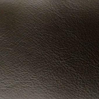 Автомобильная кожа 55204