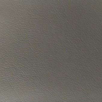 Автомобильная кожа 55205